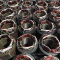 0.37-3kw Single-Phase Capacitor Start&Run Induction AC Electircal Motor for Potato Cutting Machine Use, AC Motor Customizing, Motor Promotion