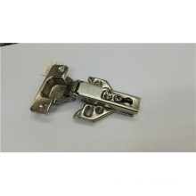 Iron Hinge of Cabinet Door (BG267)