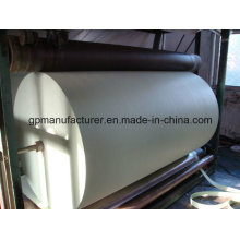 High Quality Polyester Mat for Bitumen Waterproof Membranes
