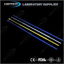 HENSO medical laboratory plastic inoculation loop