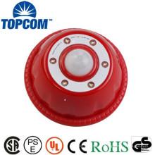 Sensor de movimiento LED Night Light