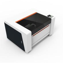 Máquina de gravação a laser de mesa
