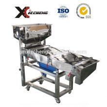 sifting machine
