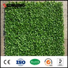 сад искусственный баньян пластика для газонов растения