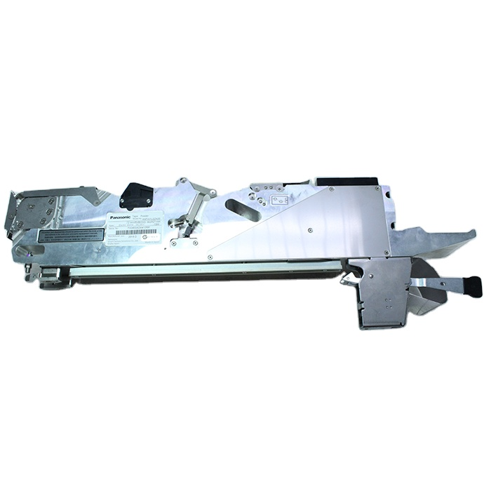 Kxfw1l0za00 Cm602 72mm Feeder For Pick And Place Machine