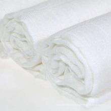 Produits en coton à gazon pour bébés (BT-06)