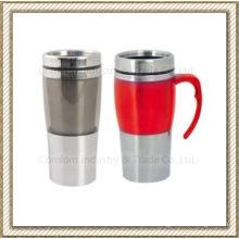 Promotional Travel Mug/Coffee Mug