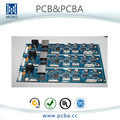 OEM pcb electronic designing component suppler