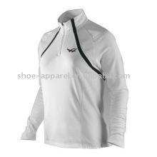 Jaqueta de treino jaqueta de jogging