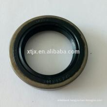 China Vehicle Front wheel & Rear wheel oil seal