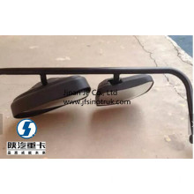 DZ15221770020 DZ1642770030 DZ1642770031 Rearview Mirror