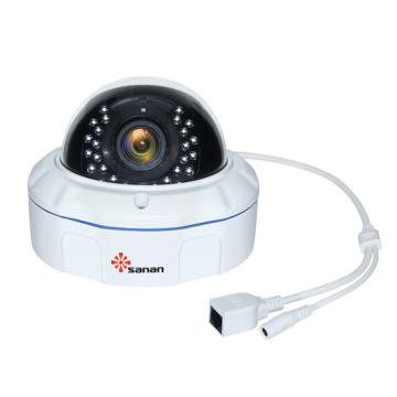 3MP HD Dome CCTV camera camera
