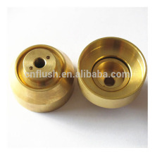 Over 10 years experience with High quality hot sale metal connector