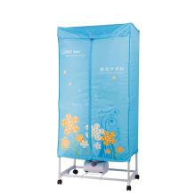 Clothes Dryer / Portable Clothes Dryer (HF-7B blue)