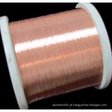Transformador de comutação de classe térmica especial 200, fio de cobre, haste de cobre