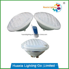 35W Warm White IP68 PAR56 LED swimming Pool Underwater Light