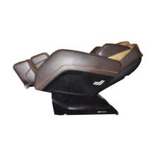 RK7903 COMTEK L shape & Zero Gravity Recliner Massage Chair