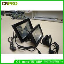 Bonne qualité Projecteur UV LED 30W lumière