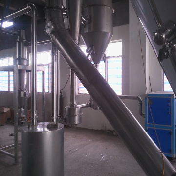 Lactase enzyme powder drying machine (spray dryer)