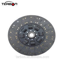 Clutch Plate Manufacturers For MAZ OEM 1821601130