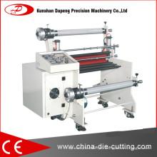 White/ Void/ Blank Label Automatic Laminating Machine (DP-650)