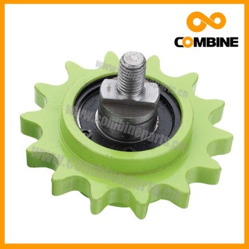 Stainless Steel Sprocket 4C1008