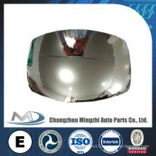 mirror glass price m2 sheet glass prices mirror Car Mirror R300 CR HC-M-3041