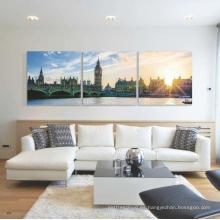 Diseño único Hermosa decoración interior