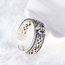 Fashion Design bijoux en argent sterling bijoux en argent thaïlandais