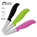 3-Zoll-Küche Keramik Schälmesser für Werbegeschenk