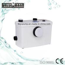 Drainage Toilet Pump for Sewage Lifting