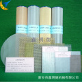 316L stainless steel 325 mesh wire mesh screening