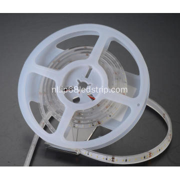 Alles in één SMD3014 10w 4000K Transparante Led Strip Ligh