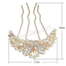 Gets.com 2015 cabello joyería hijab pin aguja