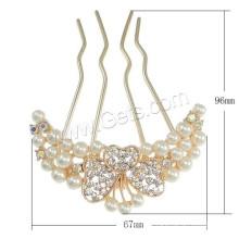 Gets.com 2015 bijoux à cheveux hijab pin needle