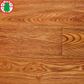 Chapa de fresno natural tablero MDF 18mm Arabia Saudita