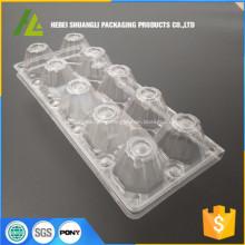 plastic egg cartons wholesale