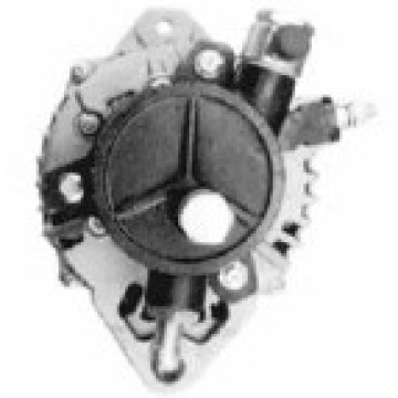 Isuzu LR280-501 Alternator