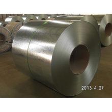 Cheap Price of Prime Zinc Galvanized Steel Sheet Roll