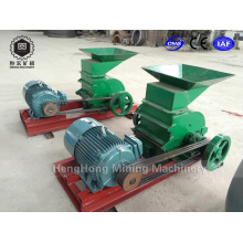 High Quality Small Hammer Mill Price