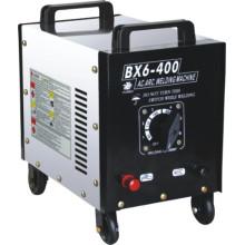 AC Arc Schweißer mit CE (BX6-250G / 400G)