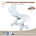 Chiropractic Chair Physiotherapy Bed Medical Examination Table