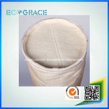 Dust Collection Filter Polyester Filtertasche
