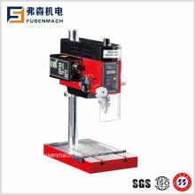 Fs-X0 Micro Mill with Ce (X0, X1, X2, X3, X4)