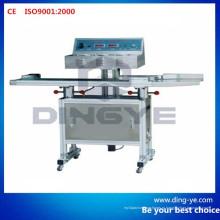 Непрерывный индукционный герметик (LGYF-2000BX)