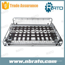 Canapé-lit réglable RS-106 cadre en métal