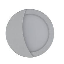 Anteparo de LED (FLT7004)
