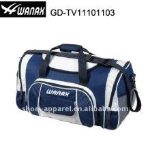 lastest sports travel Bag High quality