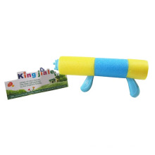 Pistola de cañón de agua EVA Foam Spray para niños (10215879)