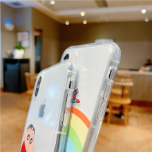 Wholesale Cell Phone Case for iPhone Pro Max